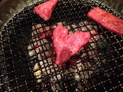 肉1.jpgのサムネイル画像