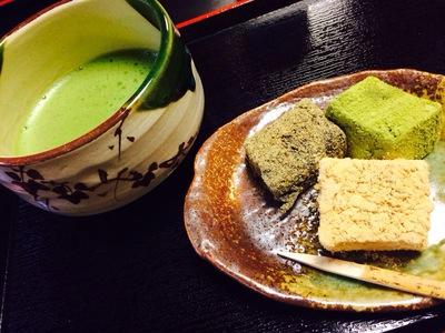 嵐山2.jpgのサムネイル画像